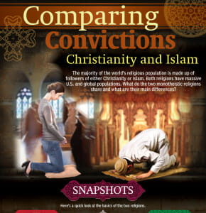 Christianity-compared-to-Islamfb