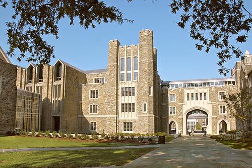 17-Rubenstein-Rare-Book-and-Manuscript-Library-Duke-University