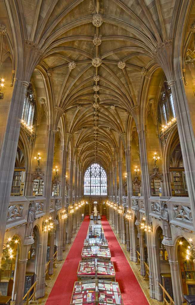 20-John-Rylands-Library-University-of-Manchester