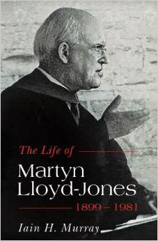 24 - The Life of Martyn Lloyd-Jones