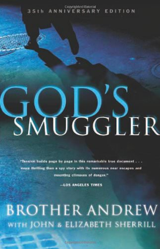 45-Gods-Smuggler