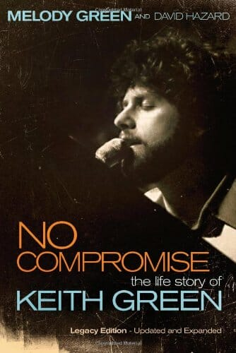 46 - No Compromise