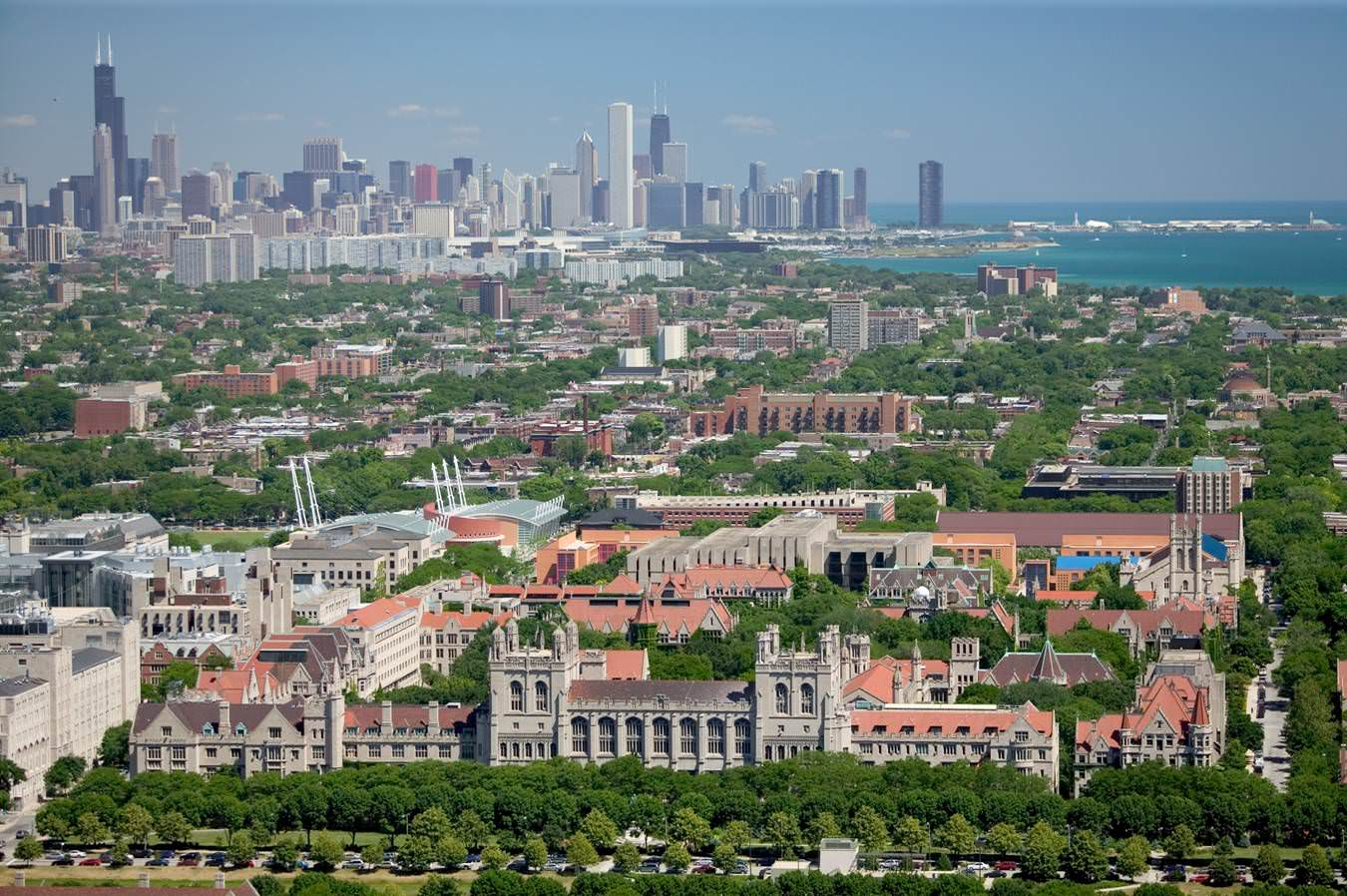 20 great schools for a linguistics degree comparing christian university of chicago linguistics degree