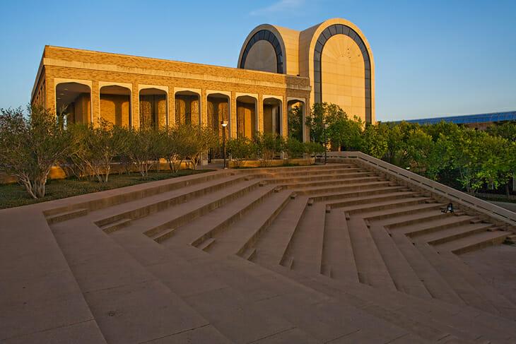 Abilene-Christian-University-Top-Online-College-2015