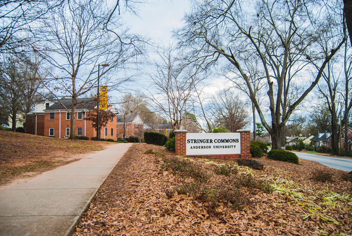Anderson-University-Top-Online-College-2015