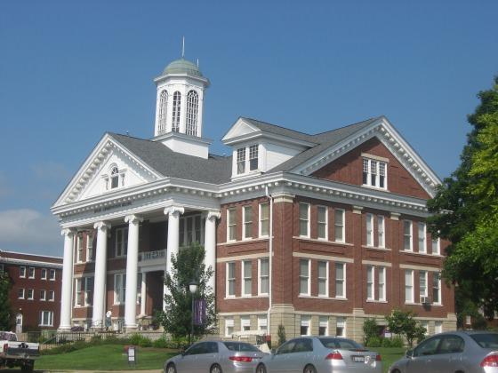 Asbury-University-Top-Online-College-2015