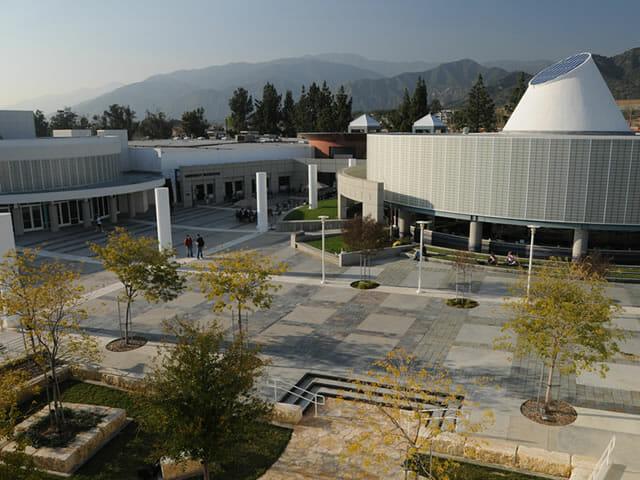 Azusa-University-Top-Online-College-2015