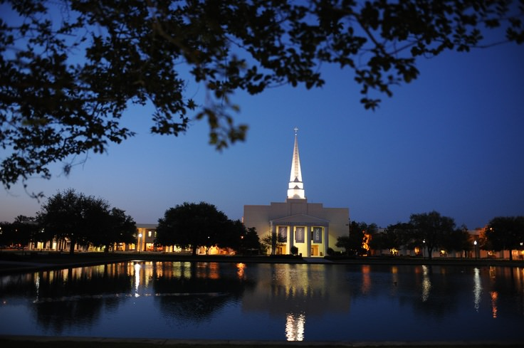 Charleston-Southern-University-Top-Online-College-2015