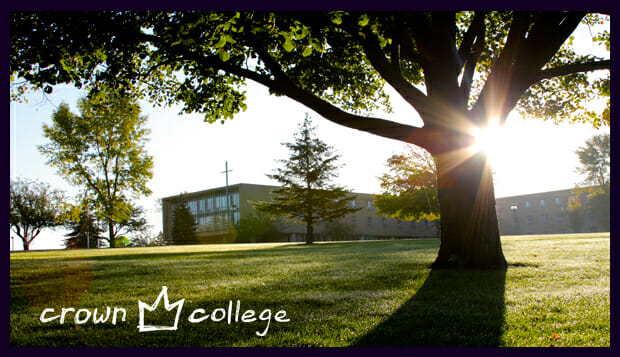 Crown-College-Top-Online-College-2015
