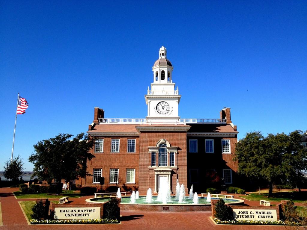 Dallas-Baptist-University-Top-Online-College-2015
