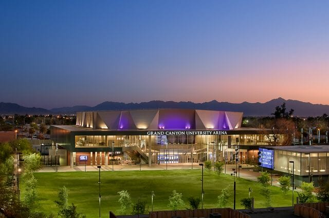 Grand-Canyon-University-Top-Online-College-2015
