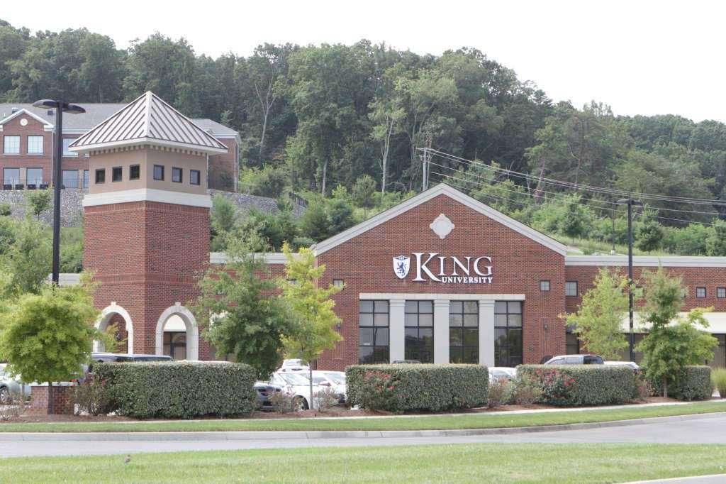 King-University-Top-Online-College-2015