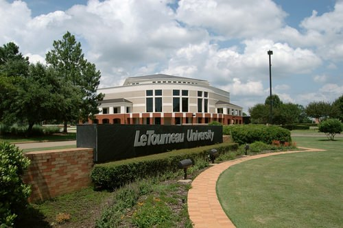 LeTourneau-University-Top-Online-College-2015