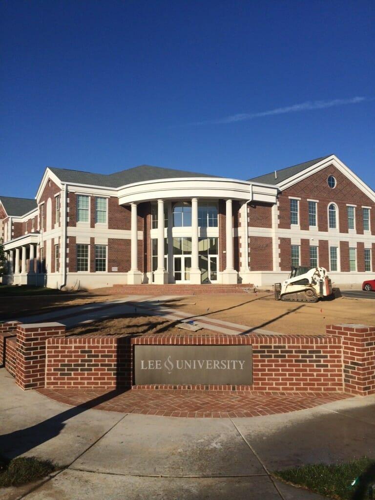 Lee-University-Top-Online-College-2015