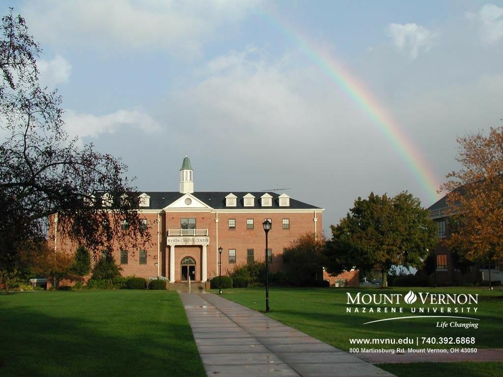 Mount-Vernon-Nazarene-University-Top-Online-College