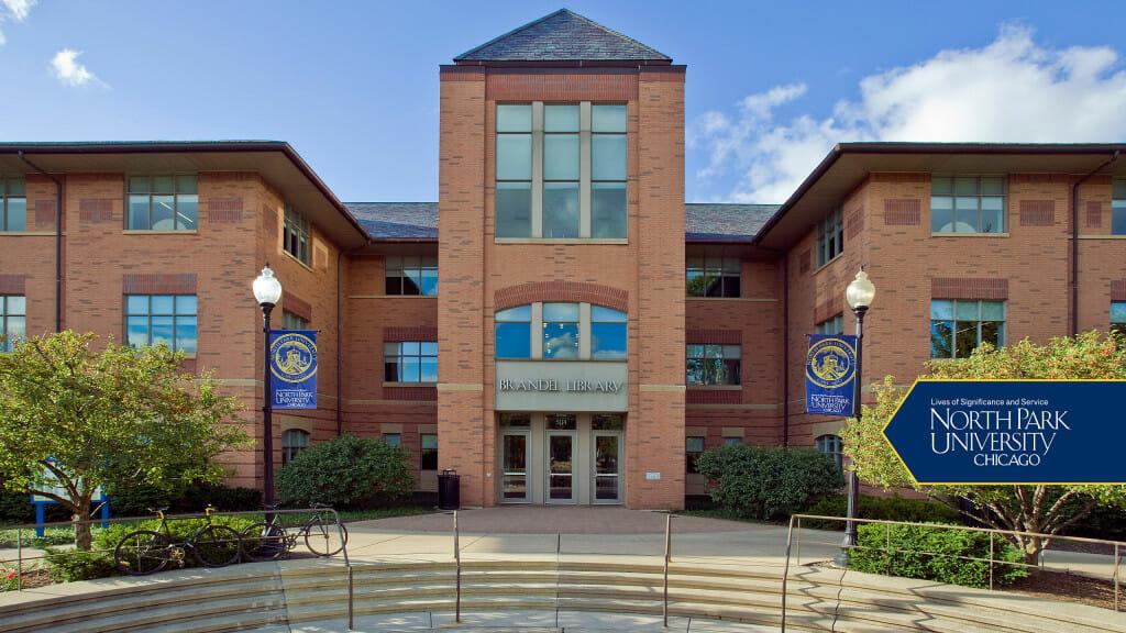 Northpark-University-Top-Online-College-2015
