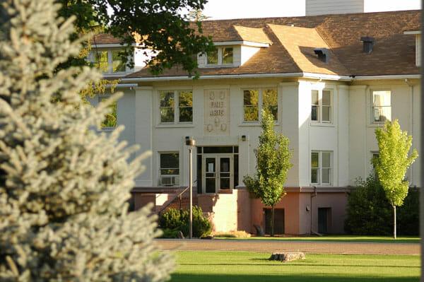Northwest-Nazarene-University-Top-Online-College-2015