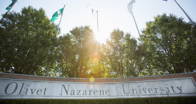Olivet-Nazarene-University-Top-Online-College-2015