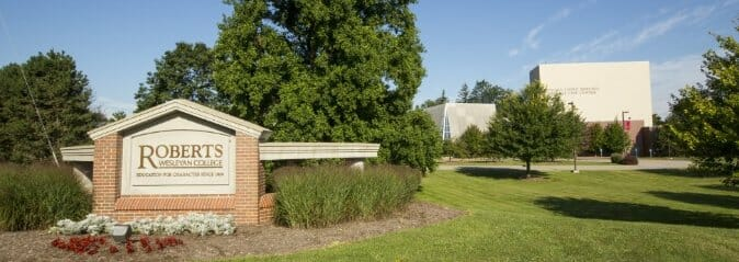 Roberts-Wesleyan-University-Top-Online-College-2015