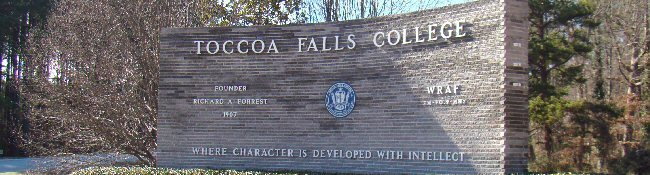 Toccoa-Falls-College-Top-Online-College-2015