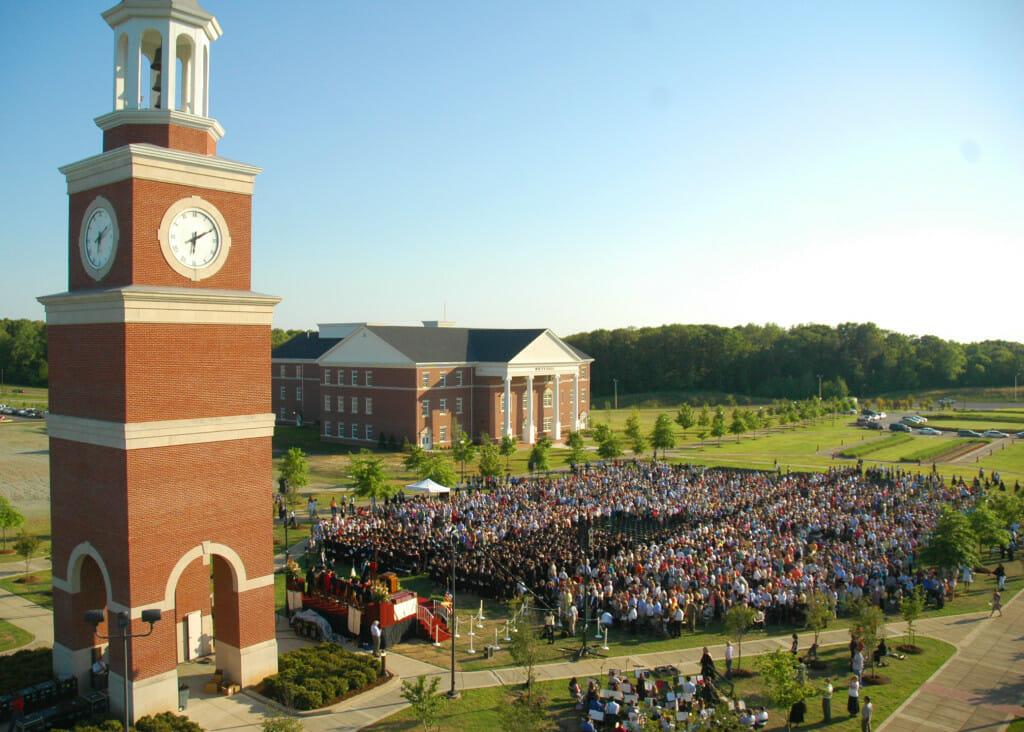 Union-University-Top-Online-College-2015