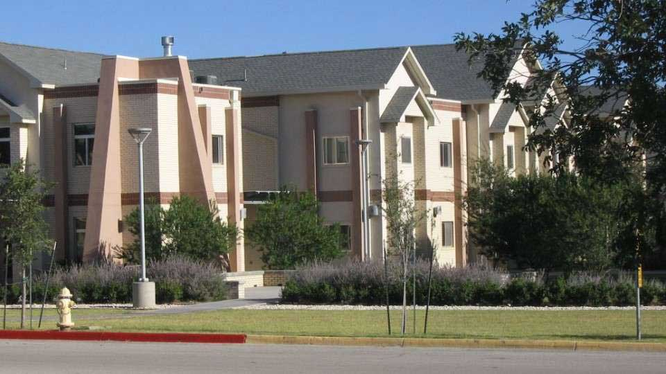 University-of-the-Southwest-Top-Online-College-2015