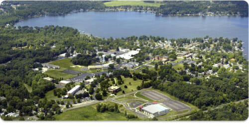 winona lake christian personals Iowa news from across the country  and enter what seemed to him a broader field of christian  at winona lake, ind he is the.