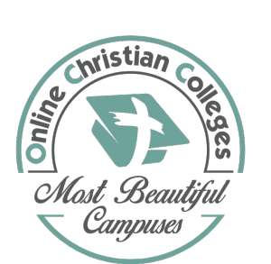 Online Christian Colleges - Most Beautiful Campuses