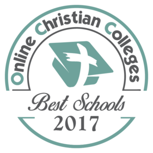 Online Christian Colleges - Best Schools 2017