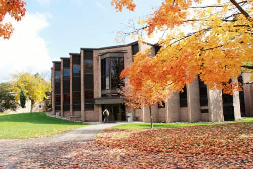Union University