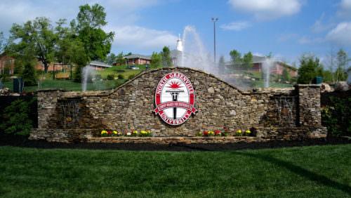 North Greenville University