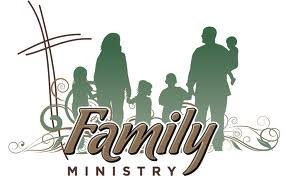 Family and Children Minist