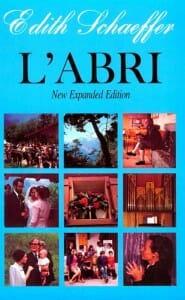 15-LAbri-Edith-Schaeffer