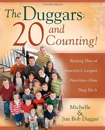 17 - The Duggars