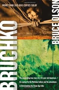 31 - Bruchko