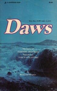 38 - Daws