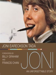 40-Joni-An-Unforgettable-Story