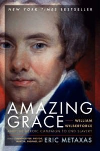 50 - Amazing Grace