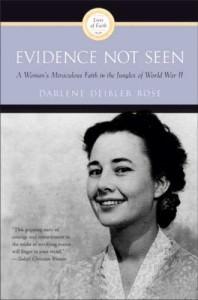 6 - Evidence Not Seen