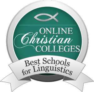 Online Christian Colleges - Best Schools for Linguistics