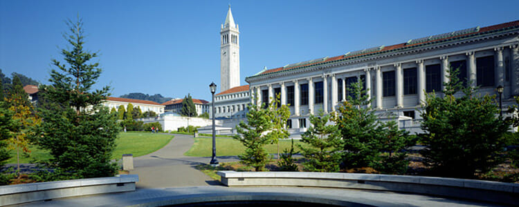 university-of-california-berkeley-linguistics-degree