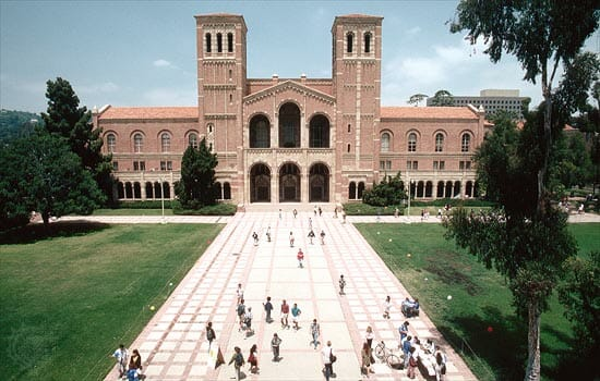 university-of-california-los-angeles-linguistics-degree