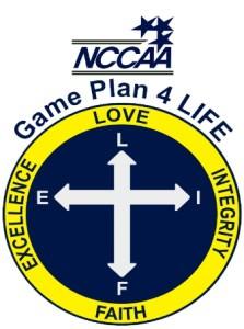 NCCAA GP4L
