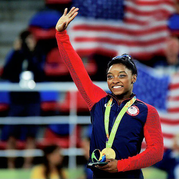 50 most influential christians under 50 online christian colleges - Simone biles pics ...