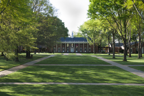 college springs black singles These historically black colleges and universities were compared only with one another for these rankings to be on the list, a school must be currently designated by the us department of.
