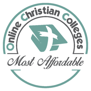 Online Christian Colleges - Most Affordable-01