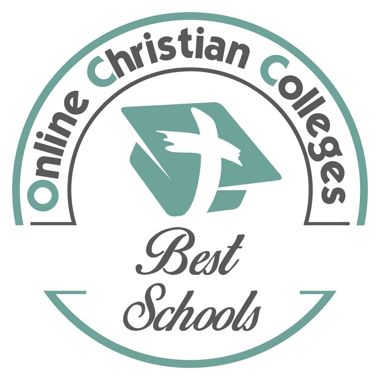 Online Program Rankings