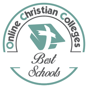 Online Christian Colleges - Best Schools-01