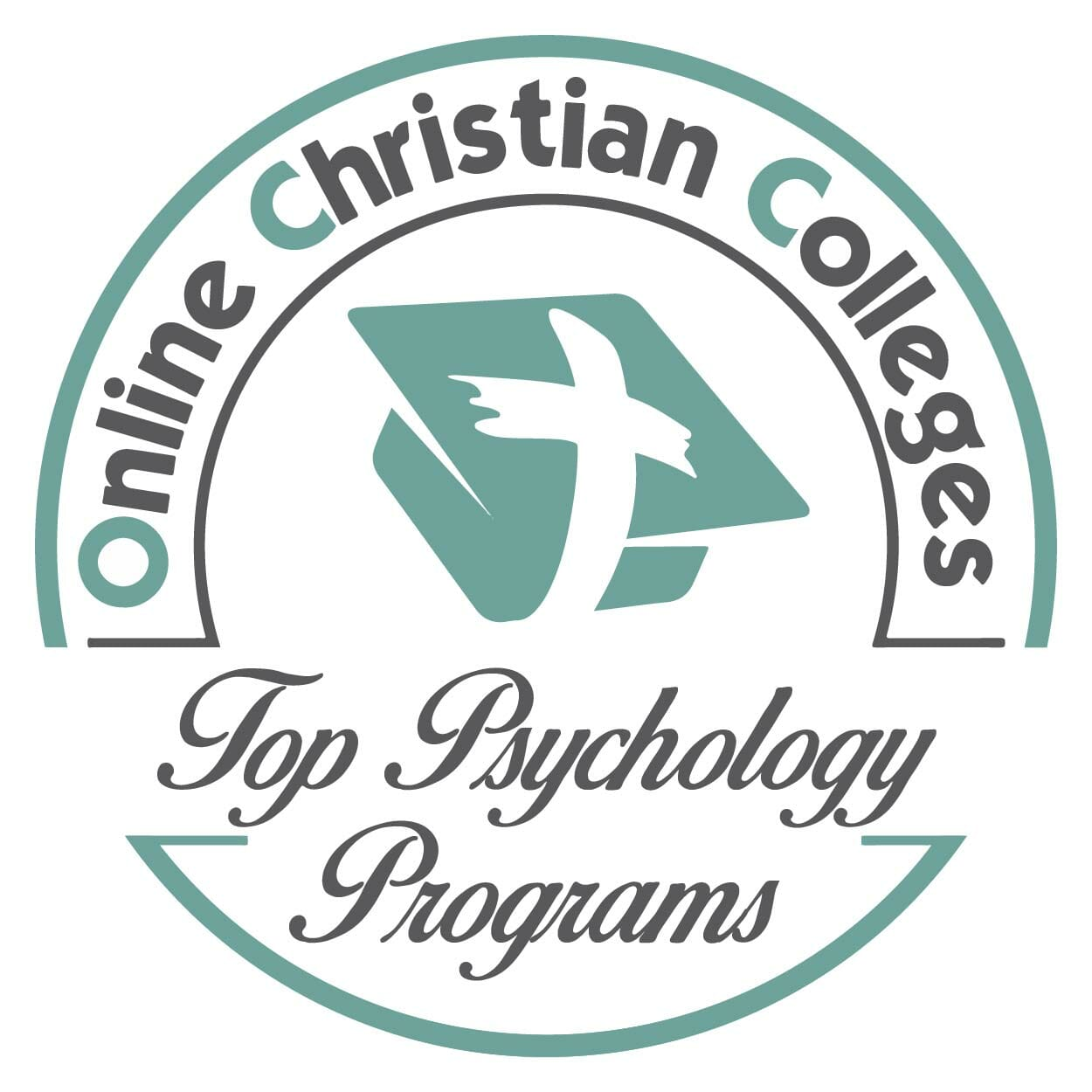 christian psychology The problem: christian psychology the title of our new book, the end of christian psychology, is seemingly optimistic the title tells what should.
