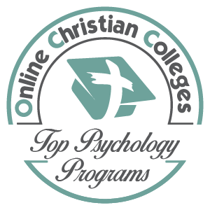Online Christian Colleges - Top Psychology Programs-01